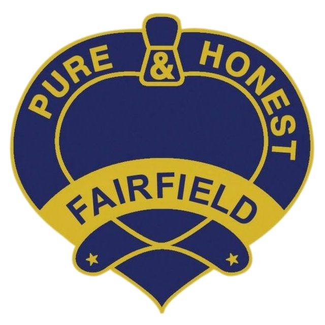 Fairfield Funfair 2018
