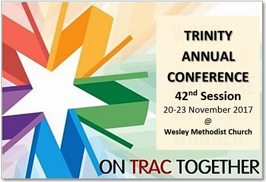 TRAC 42nd Session
