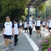 Methodist Walk 2015