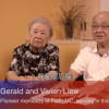 Our Unsung Heroes: Gerald and Vivien Liew